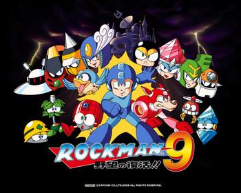 dp_rockman9_s2.jpg